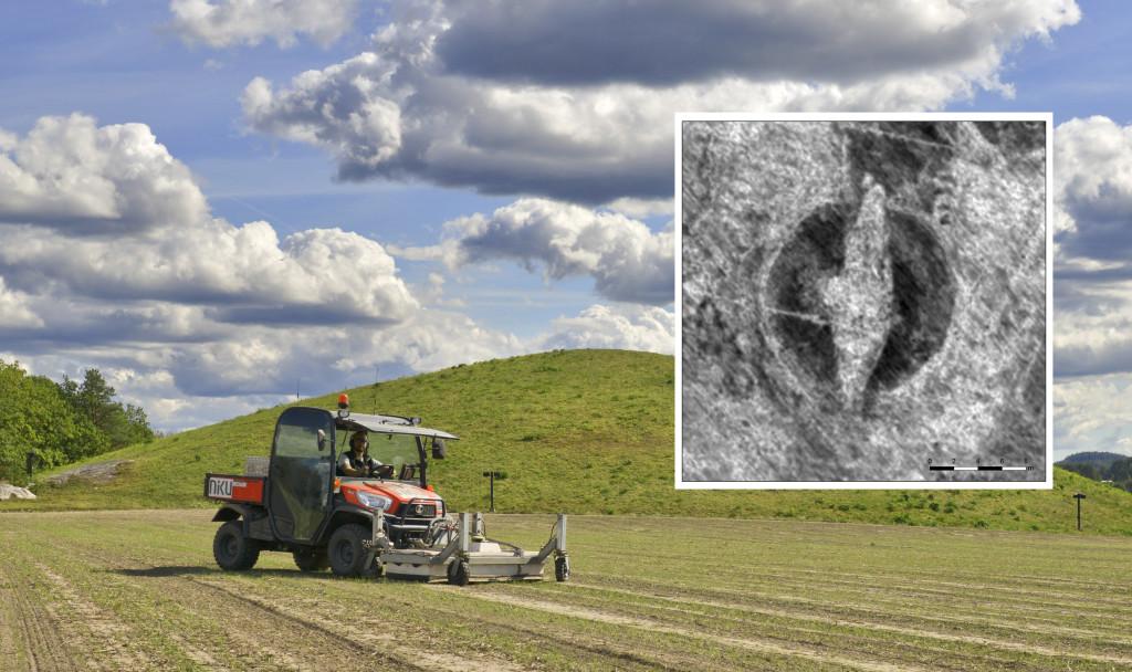 Georadar_Jellhaugen_med-struktur-i-bildet